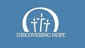Discovering-Hope
