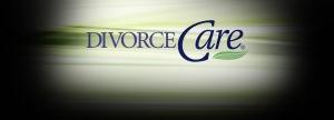 0e1346217_header-divorcecare
