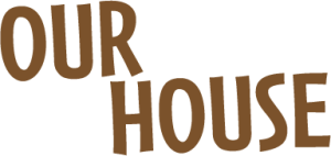 bybcourhousetext