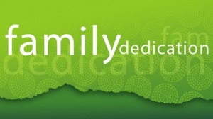 family_dedication_logo