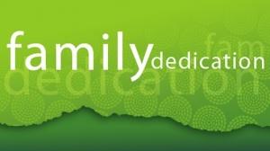family_dedication_logo