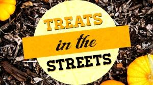 Treats_Streets Logo