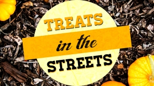 Treats_Streets Logo