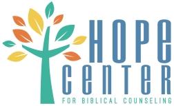 HopeCenter BC Logo Stack2