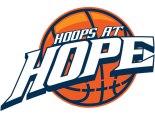 Hoops atHope