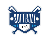 softball-01